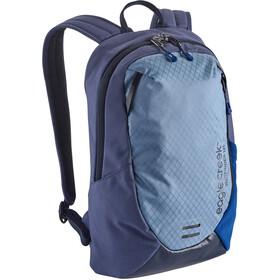Eagle Creek Wayfinder Backpack 12l, bleu